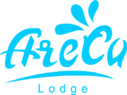 www.arecalodge.com